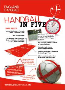 Handball-in-5-Leaflet-01