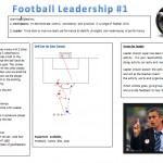 footballleadership1