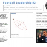 footballleadership3