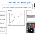 footballleadership4