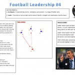 footballleadership5