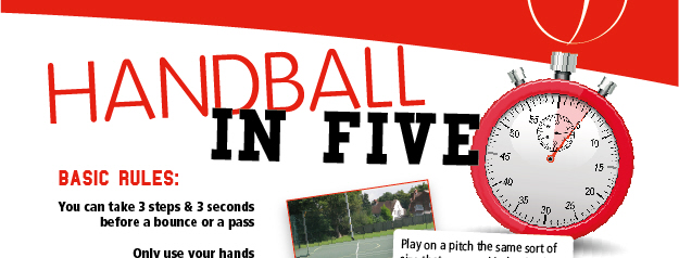 handballin5banner