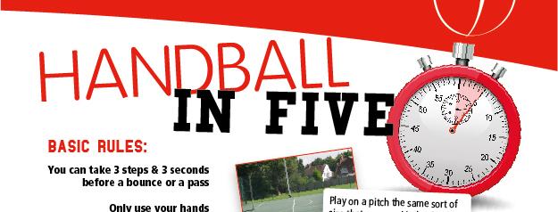 handballin5banner